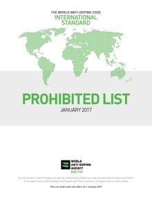2017_list_cover.jpg