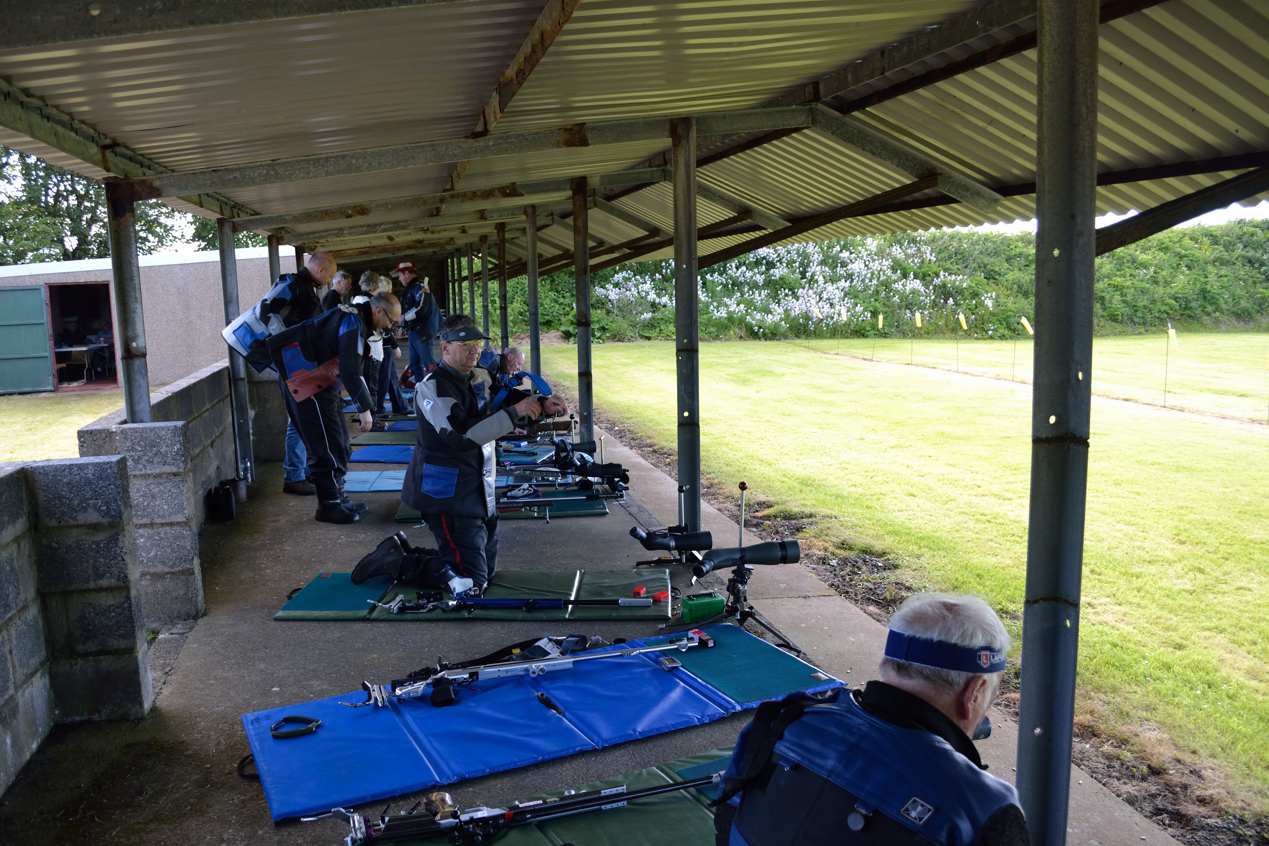 SBR 2017 50m Prone GP3 002.JPG