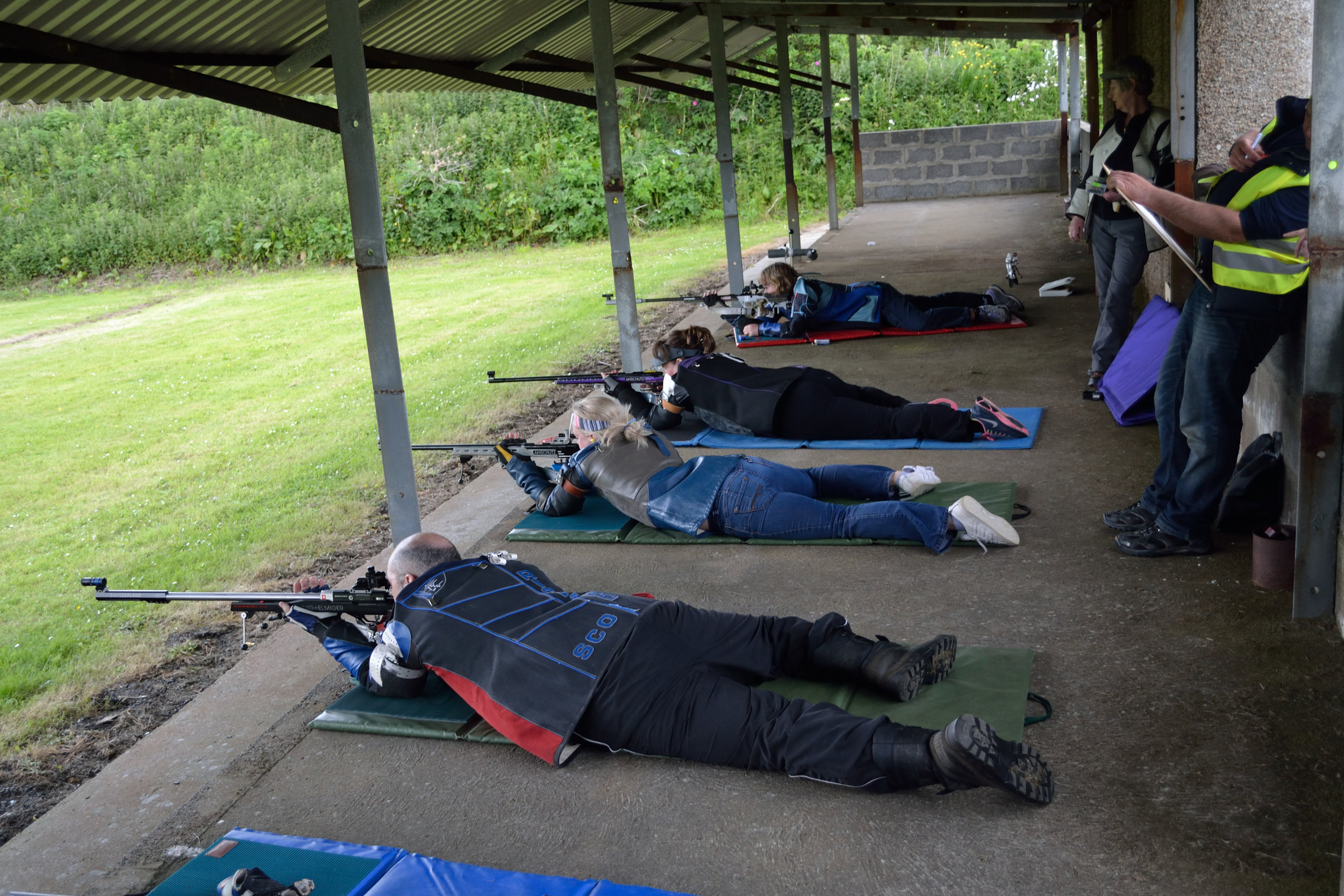 SBR 2017 50m Prone GP3 004.JPG