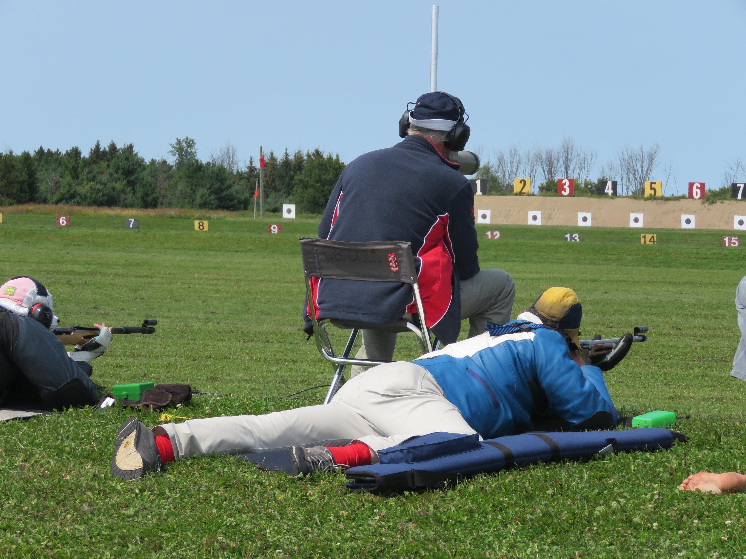 IMG_5647 Ian GB Team Canada Match.JPG