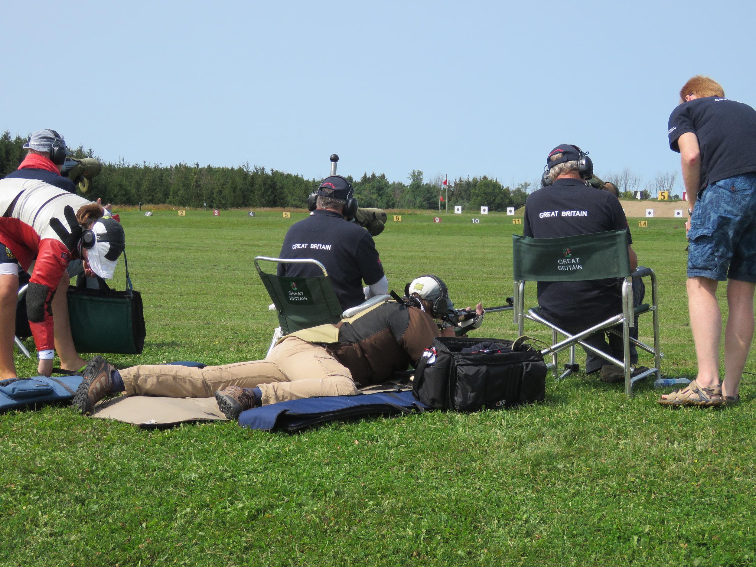 IMG_5651 Angus GB Team Canada Match.JPG