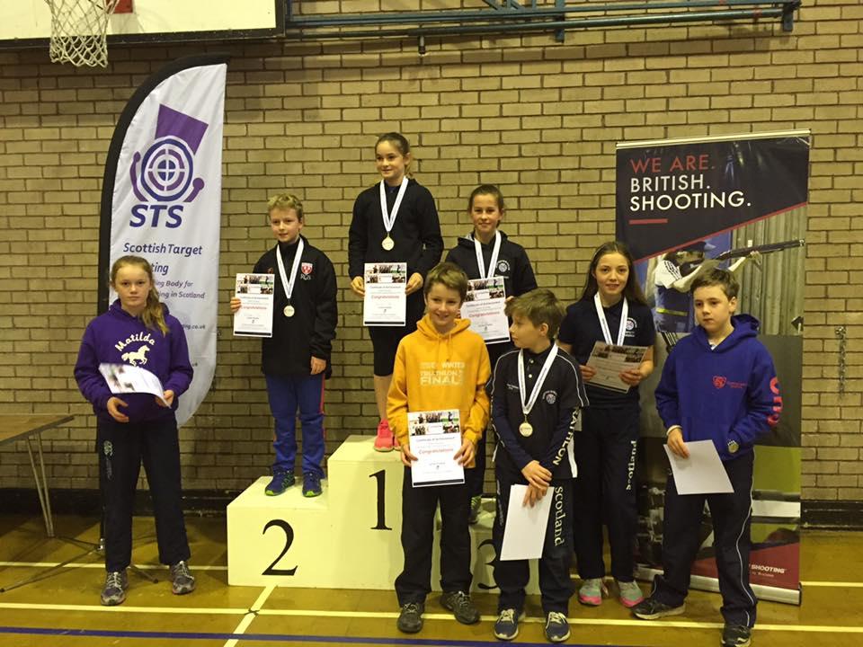 Junior Finalists.jpg