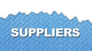 Suppliers.png
