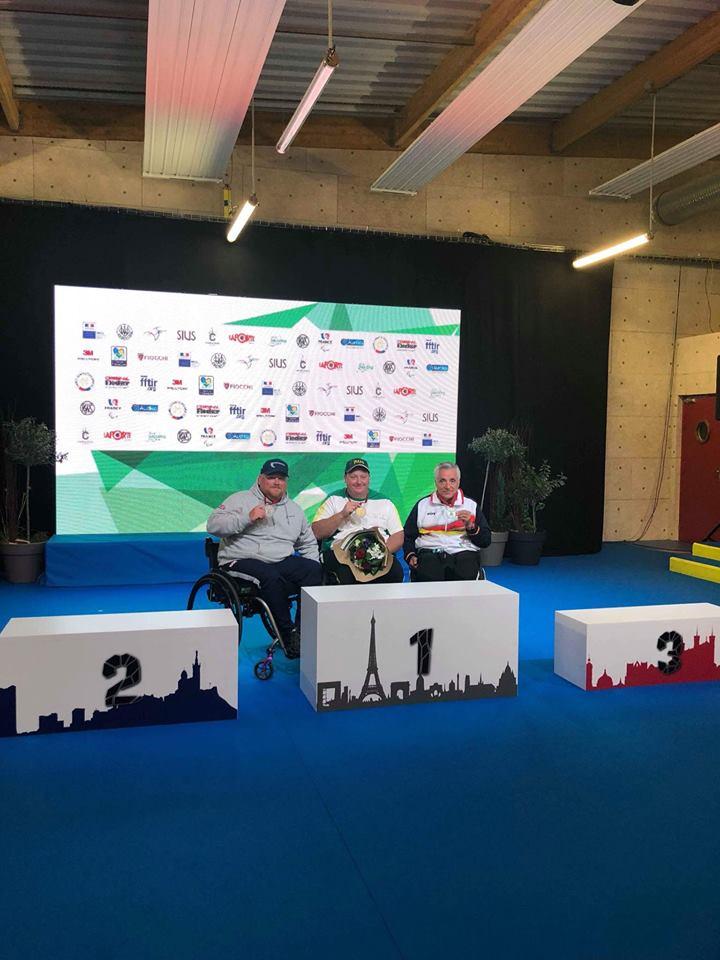 Allan 2 Chatreauoux medal group.jpg