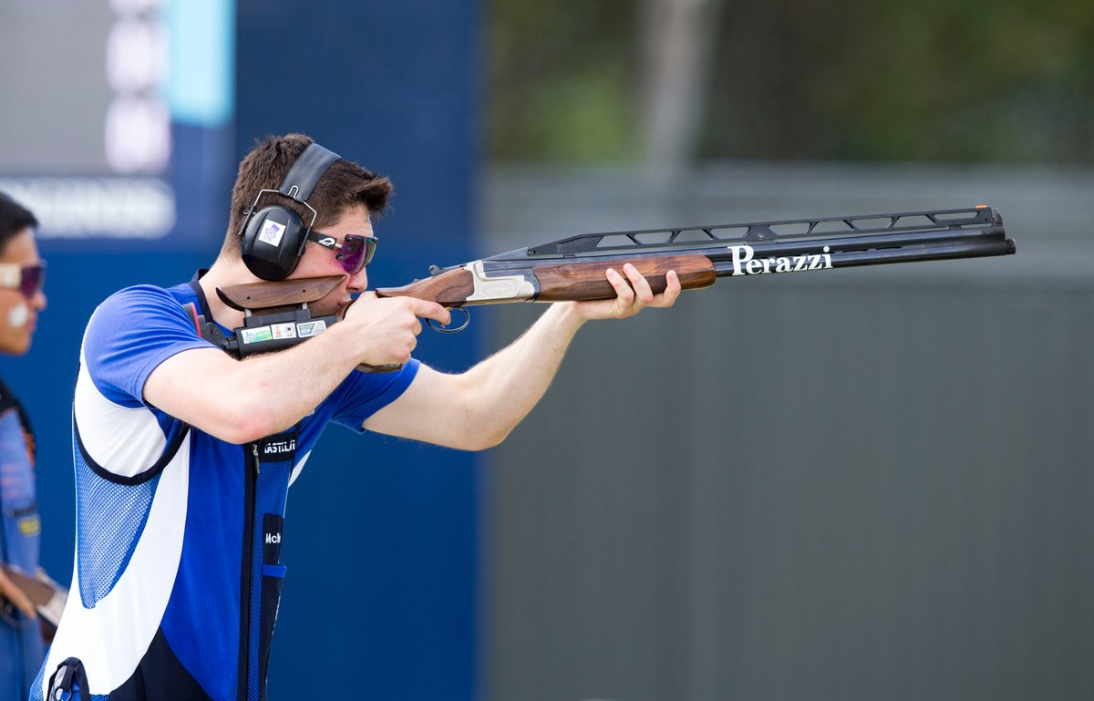 Want To Get Involved in   Target Shooting in Scotland?    See Our Membership Benefits for 2020