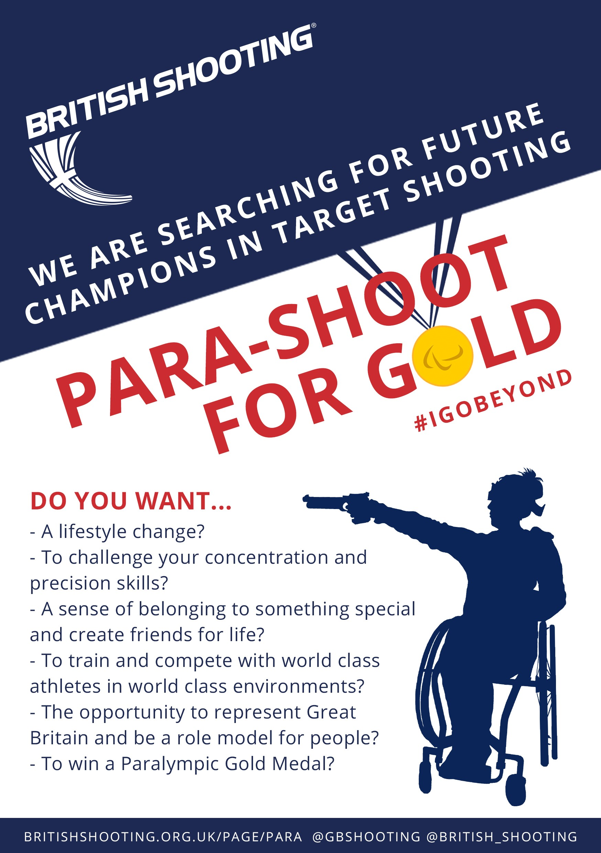 Para Shoot A5 design.jpg