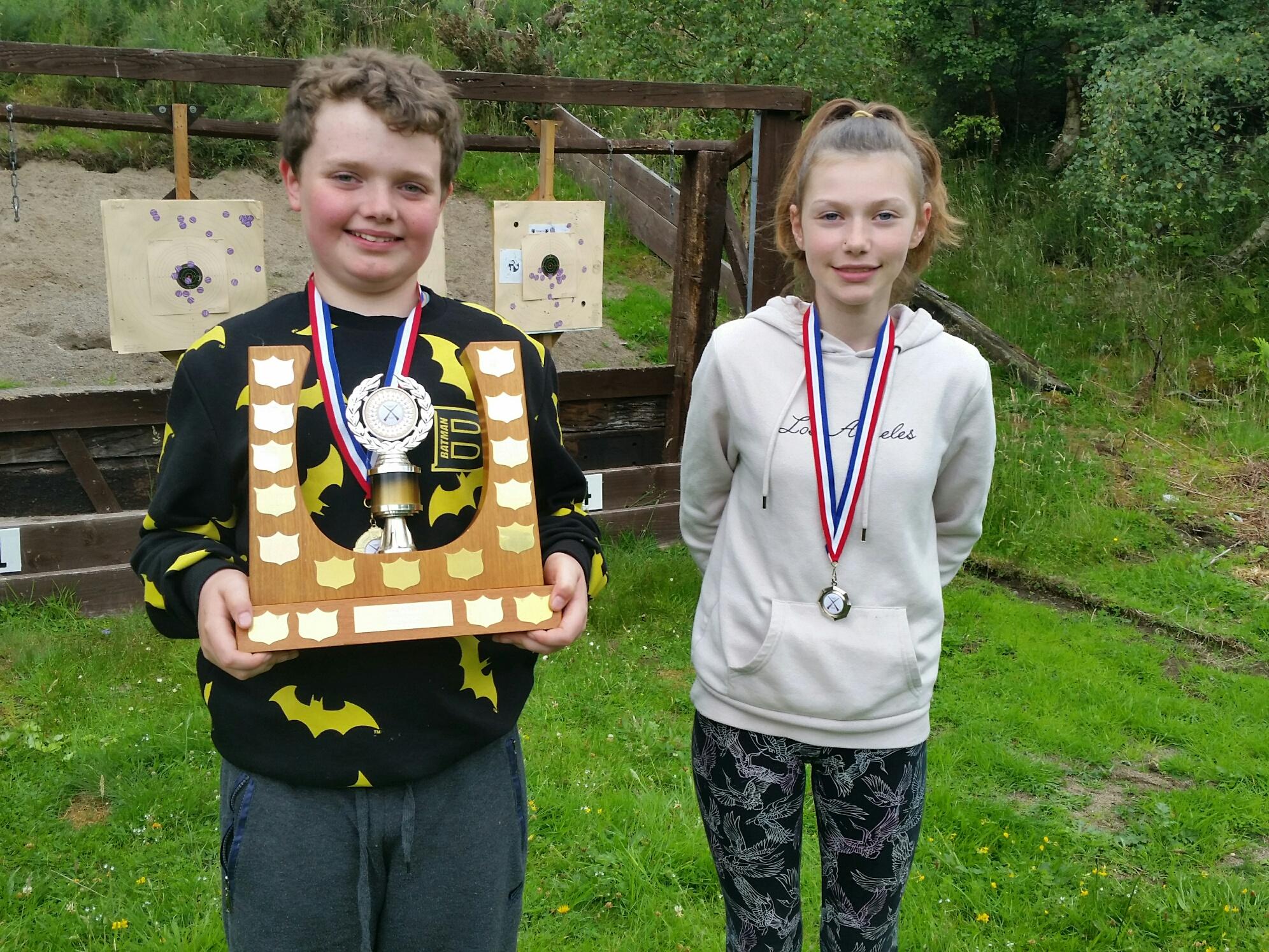 Junior competition.jpg