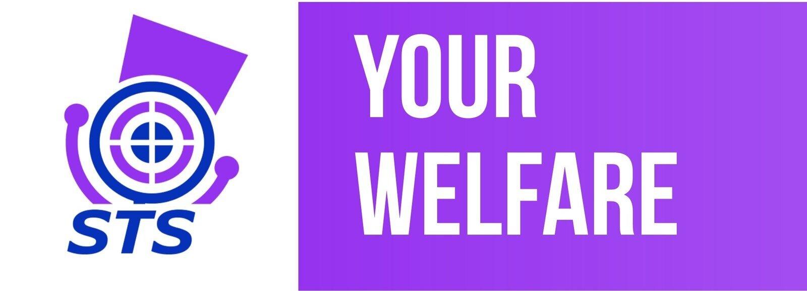 Your+Welfare.jpg