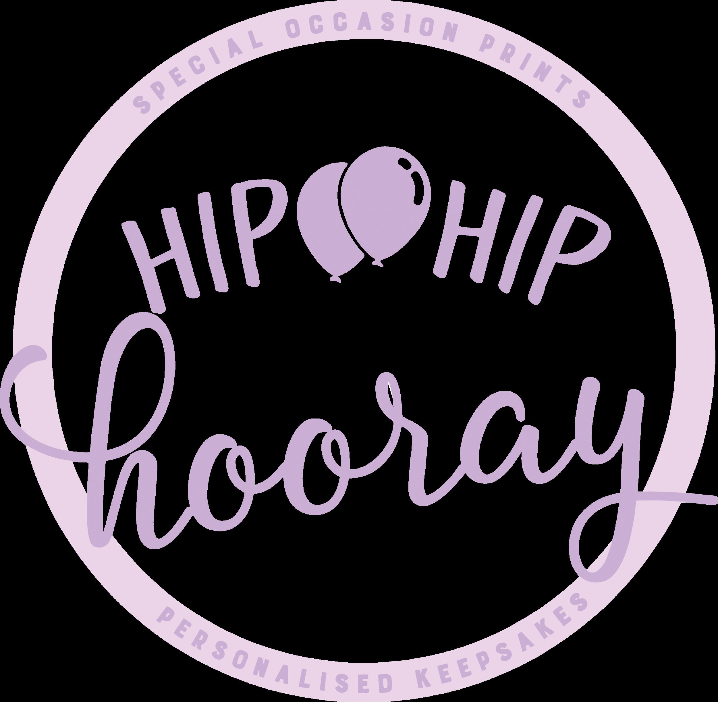Hip Hip Hooray PK - Secondary Logo (Purple) 300dpi.png