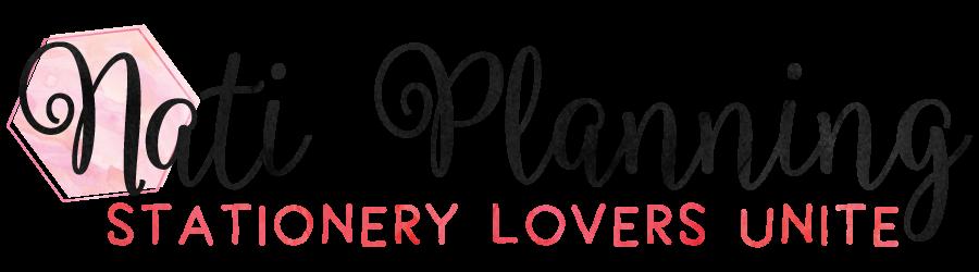 Alternative Logo 01