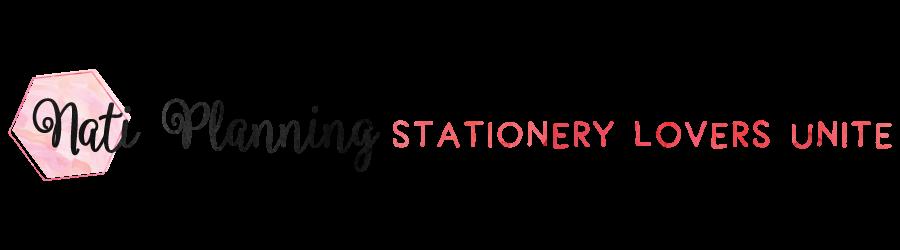 Alternative Logo 02