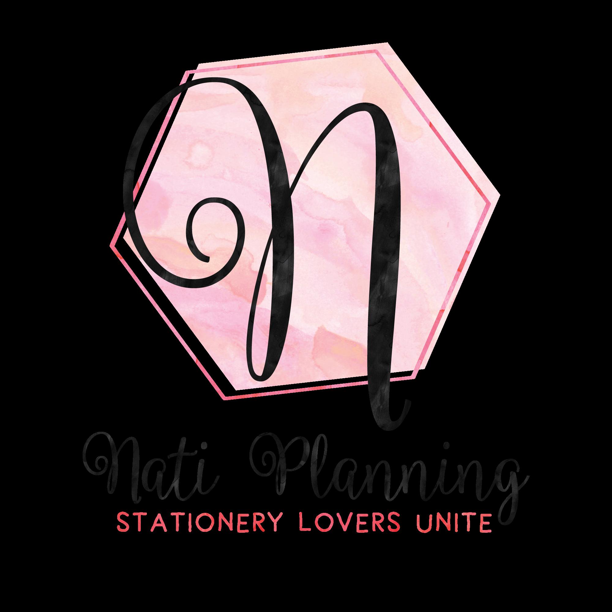 Alternative Logo 03