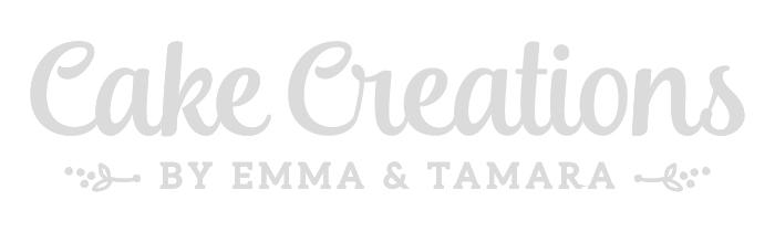 Alternative Logo_Grey_72 dpi.jpg