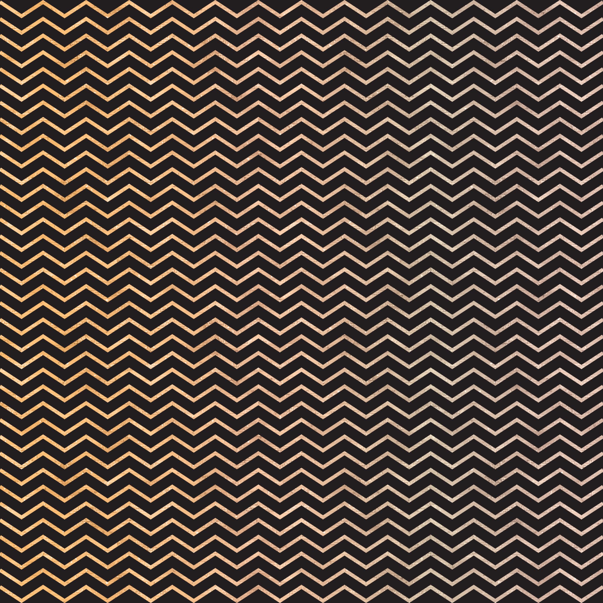 Pattern Chevron (on brown).png