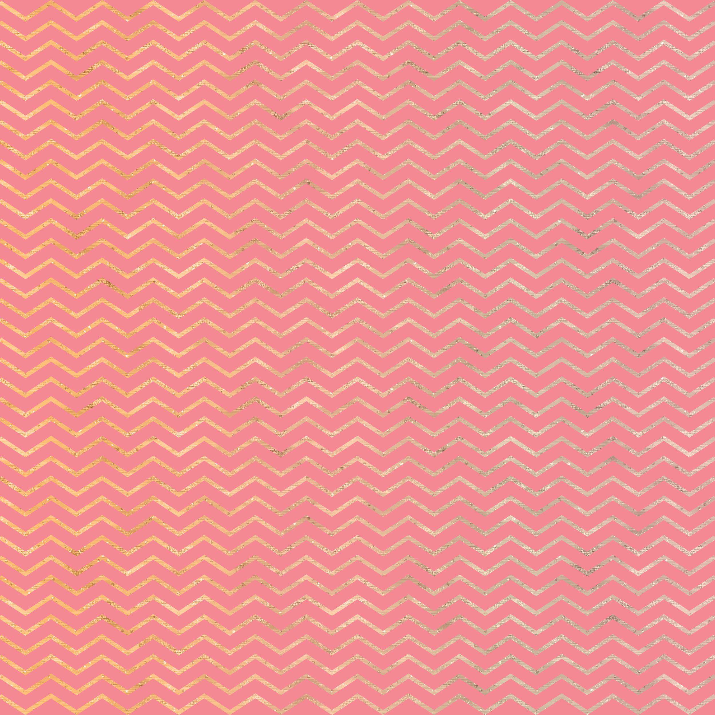 Pattern Chevron (pink).png
