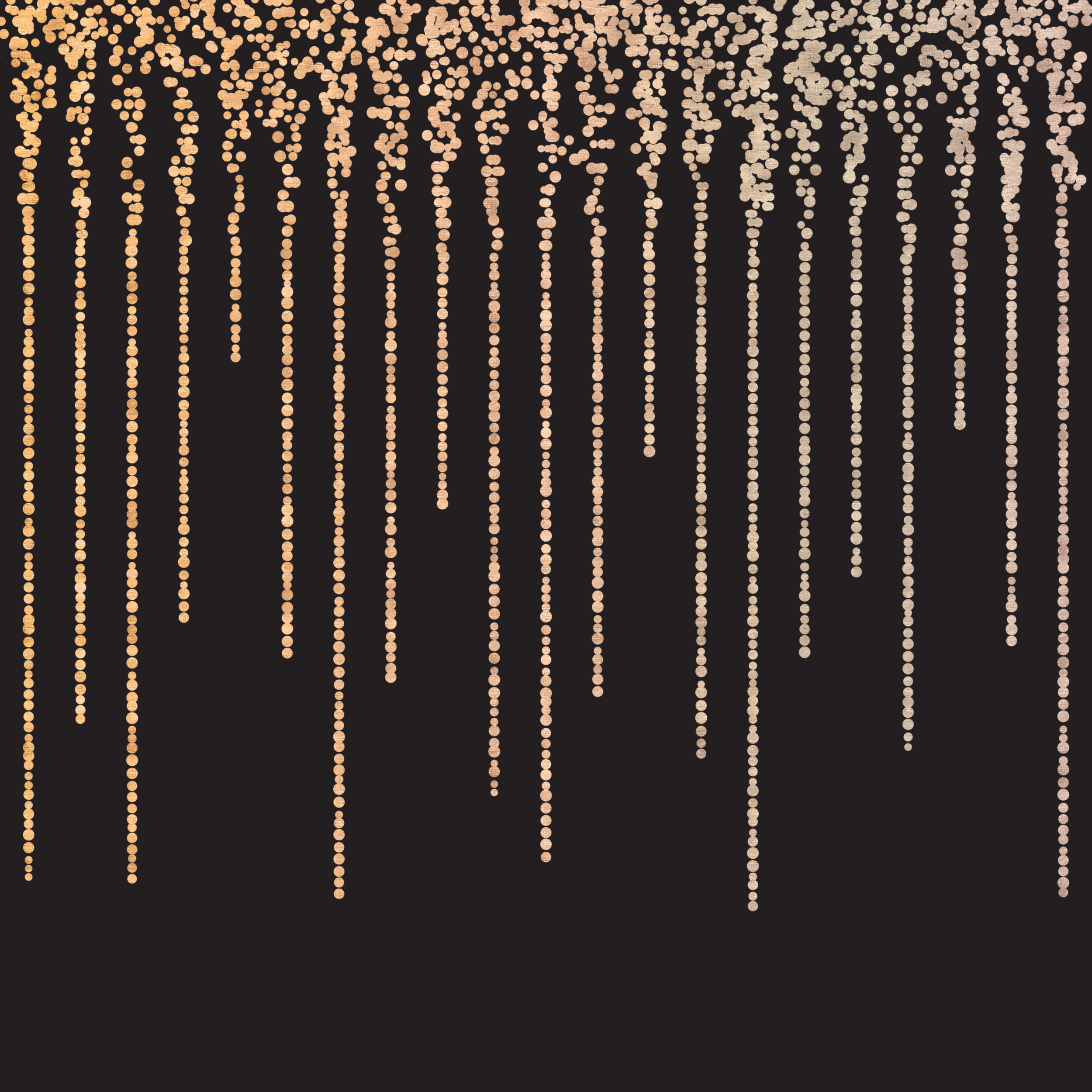 Pattern Fairy Lights (on brown).png