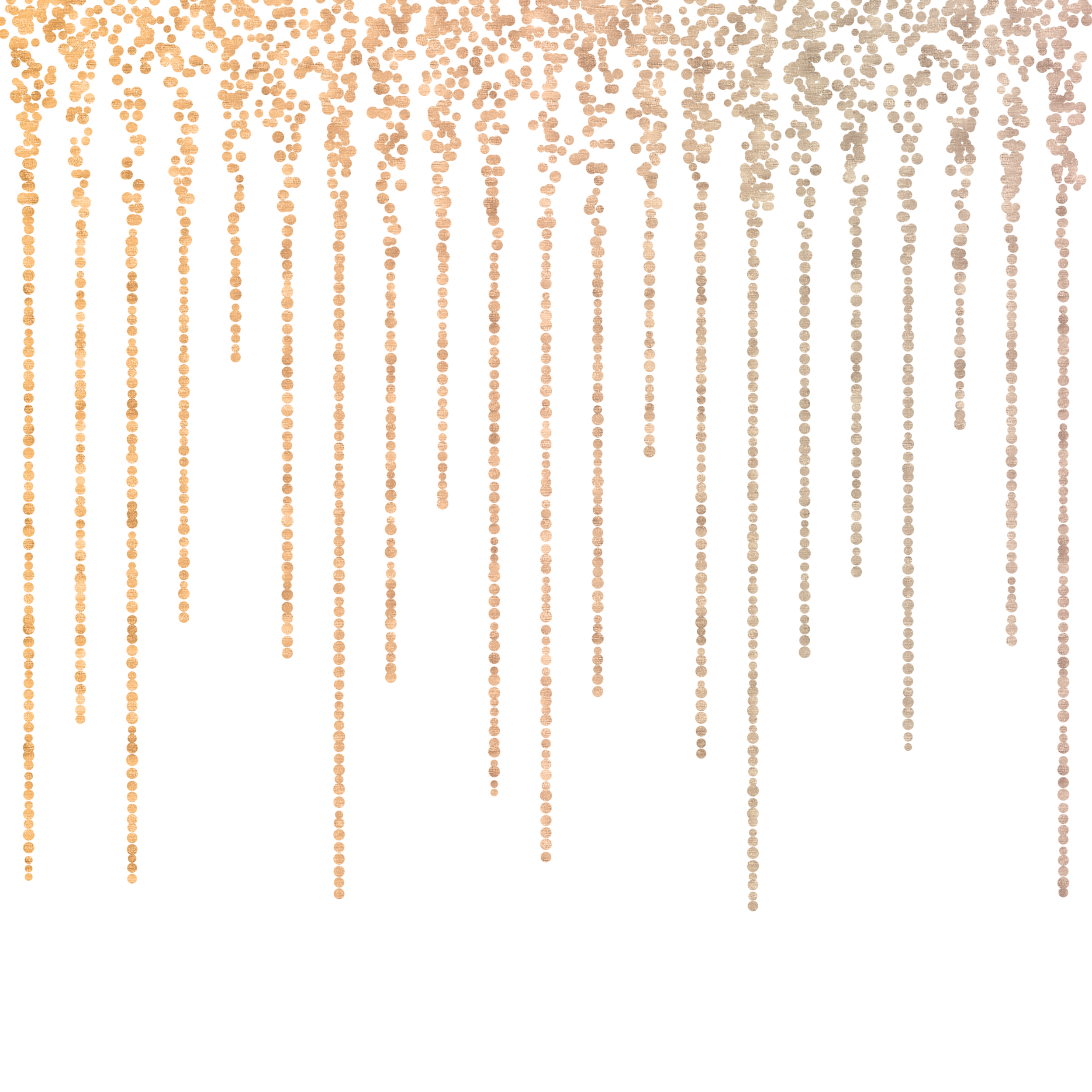 Pattern Fairy Lights (on white).png