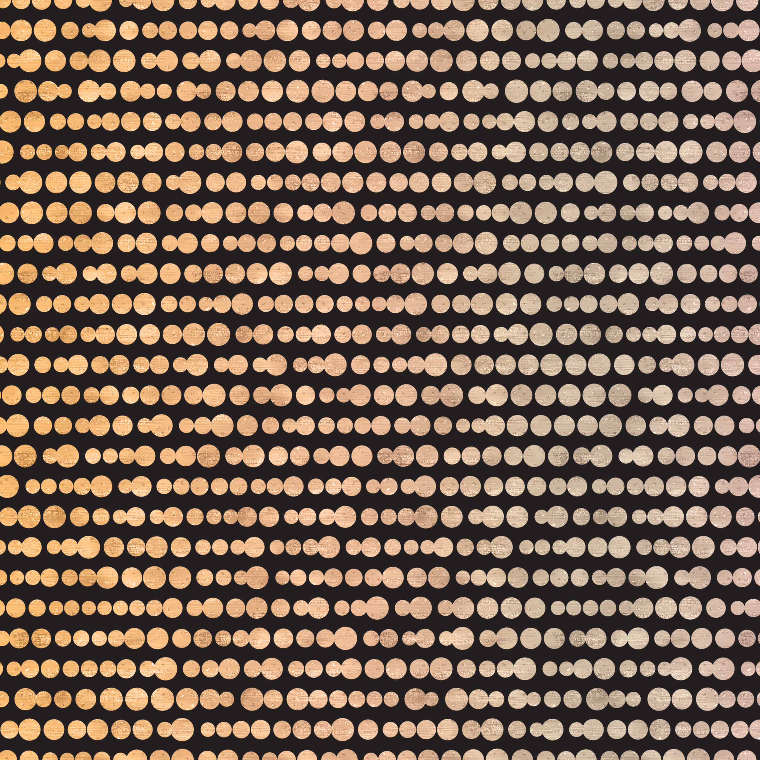 Pattern Rustic Spots (on brown).png