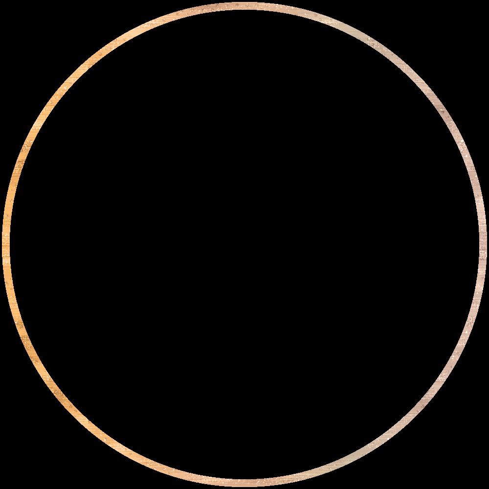 Frames_Circle (thin)_72 dpi.png