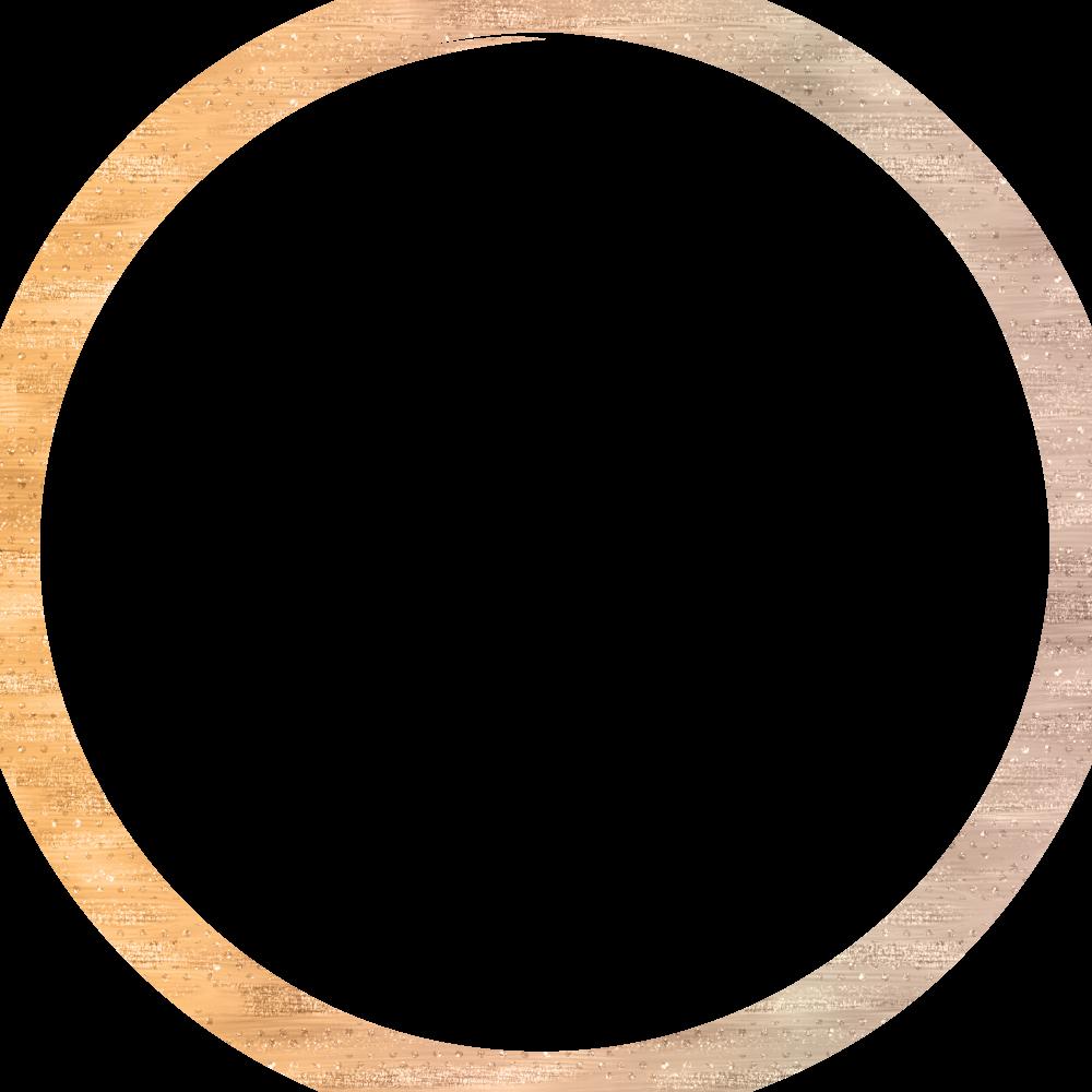 Frames_Circle (thick)_72 dpi.png
