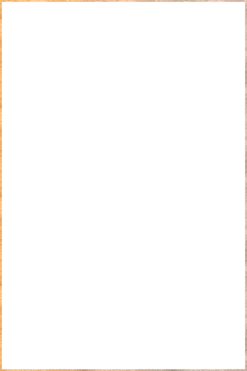 Frames_Rectangle (thin)_72 dpi.png