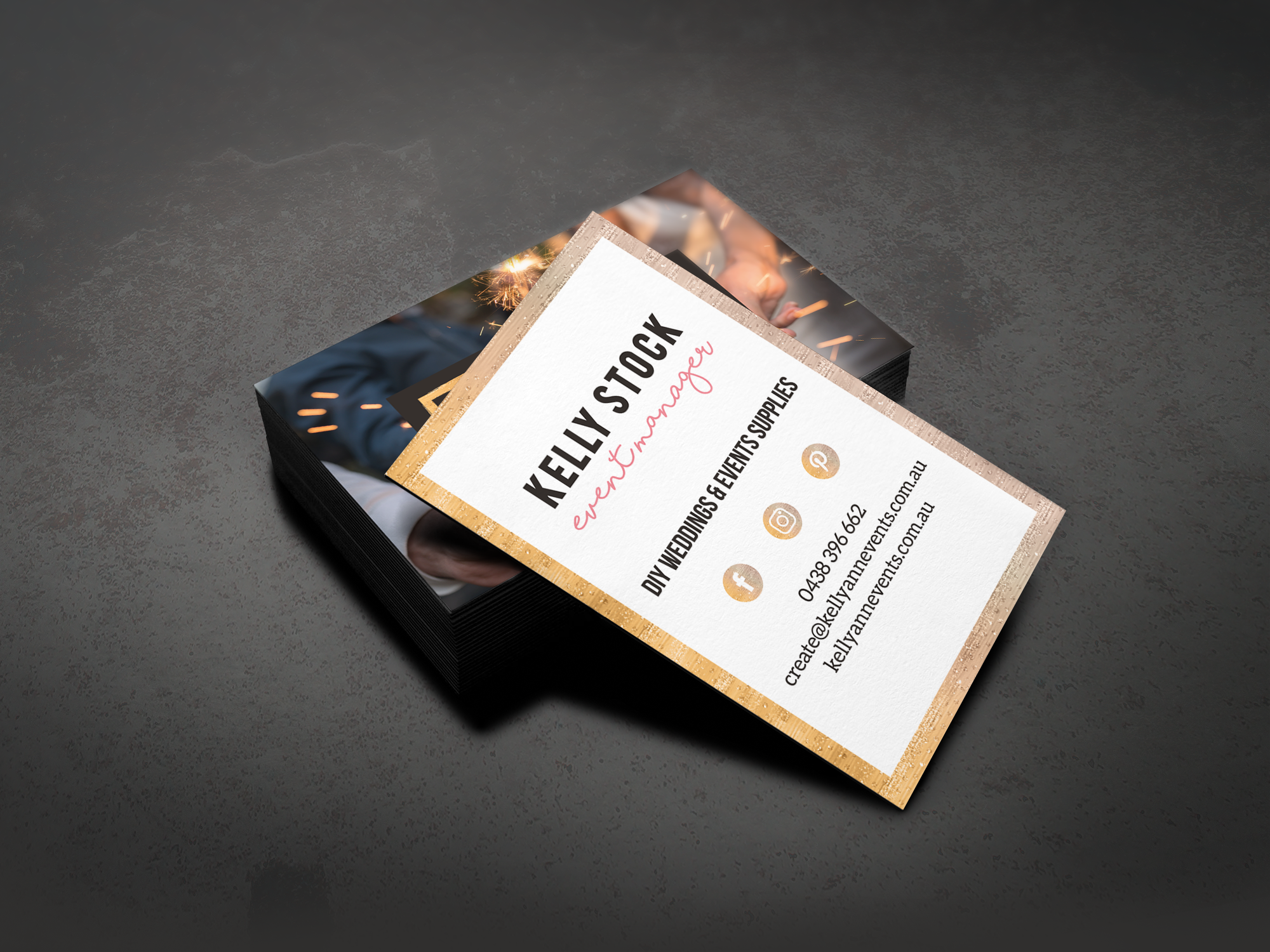 Business Card Back Display.png