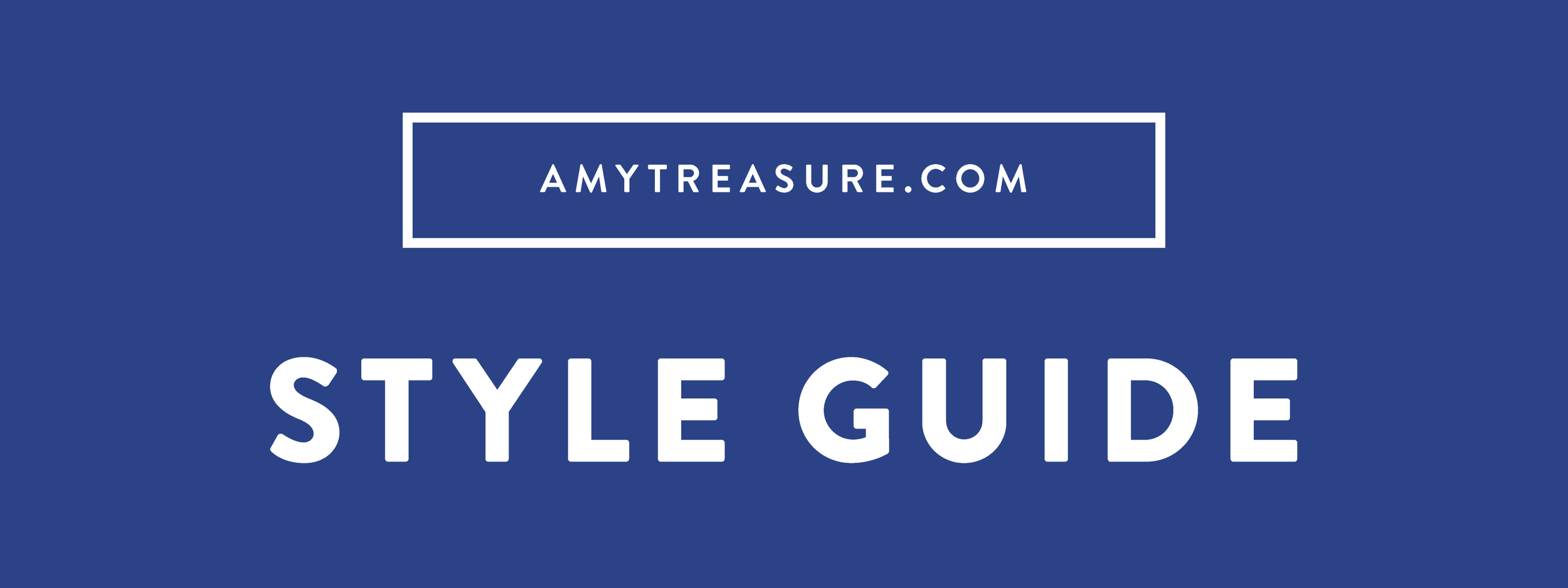 Style Guide Header.png