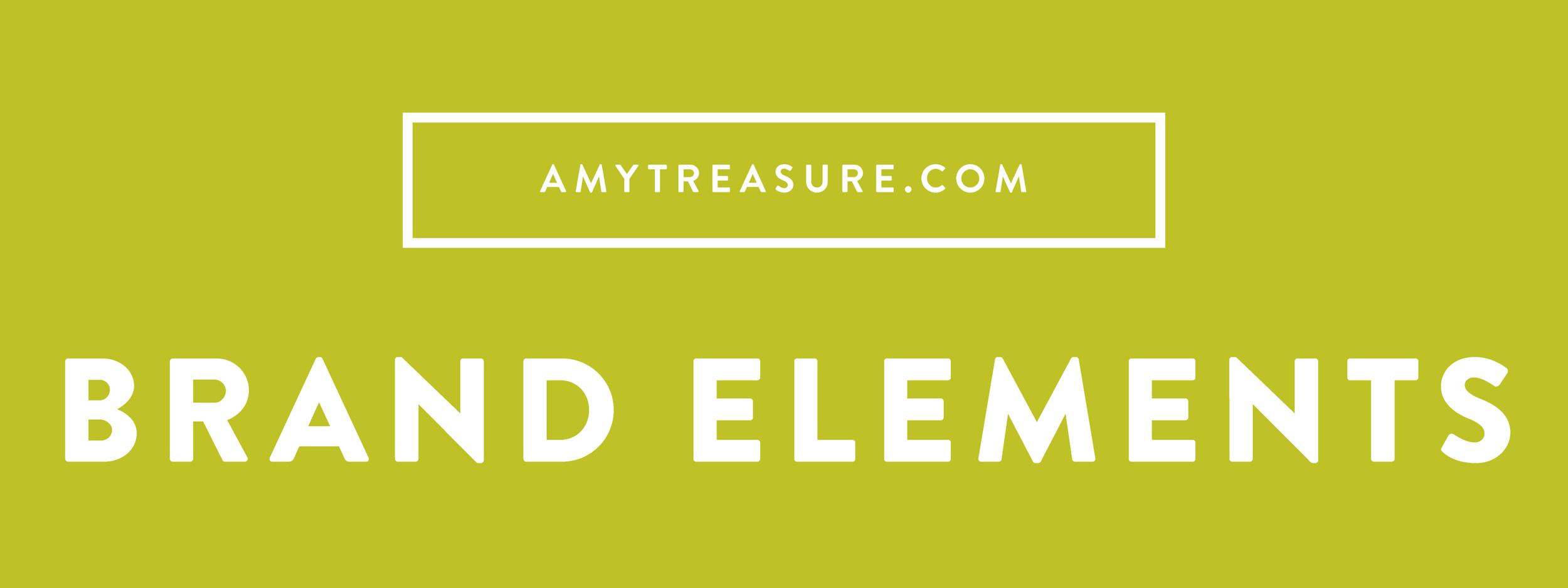 Brand Elements Header.png