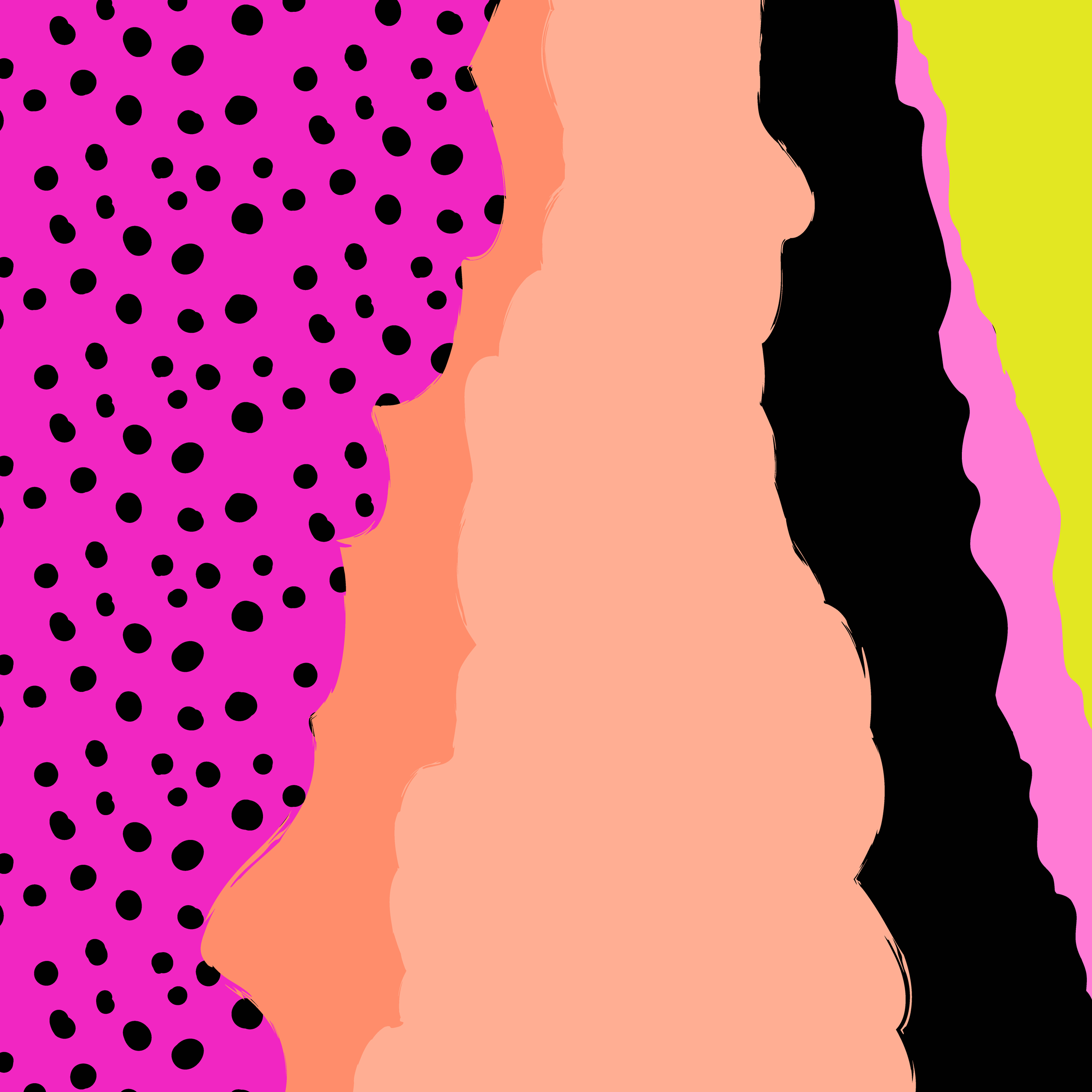 Abstract Pattern_03_300 dpi.png