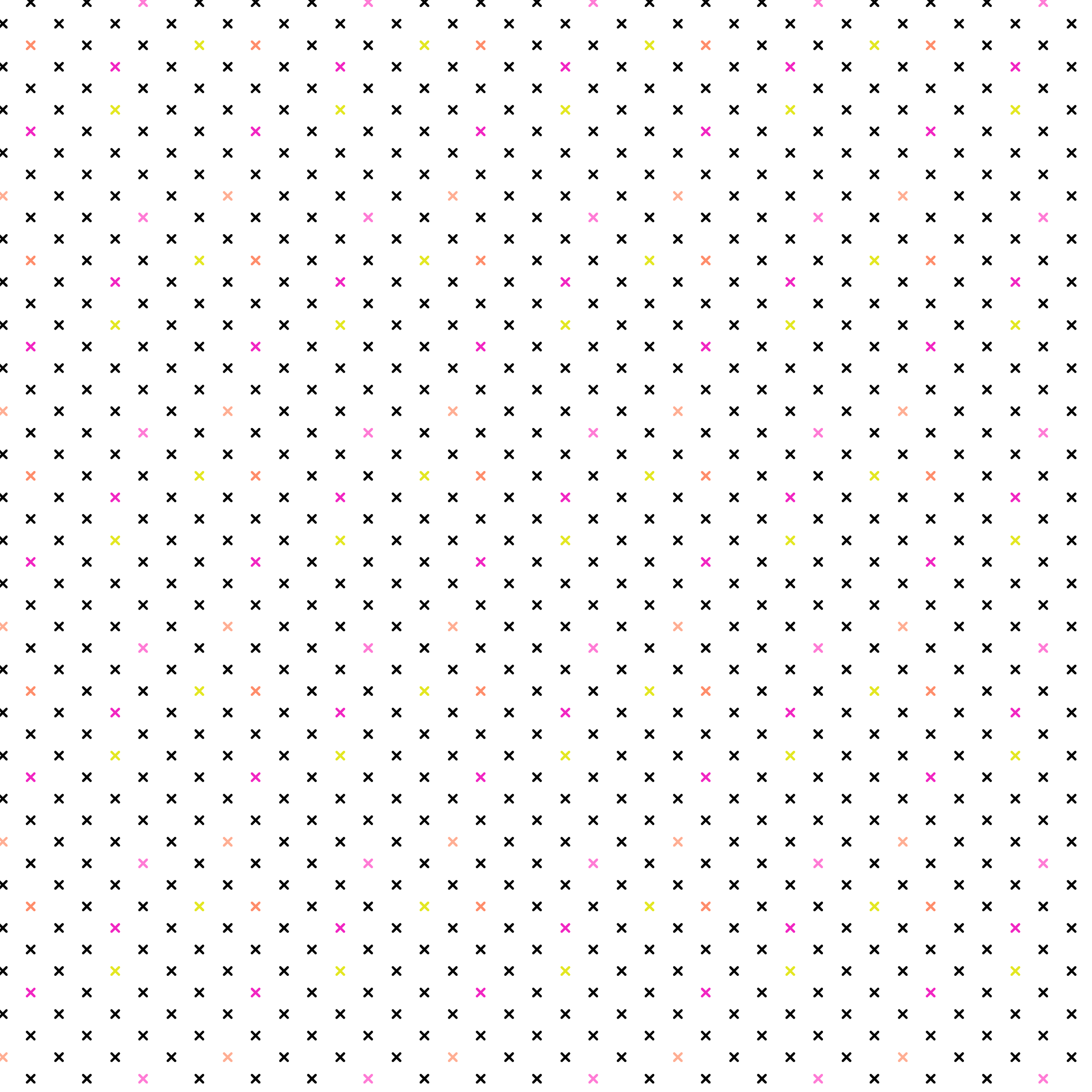 Geometric Patterns_Crosses_300 dpi.png