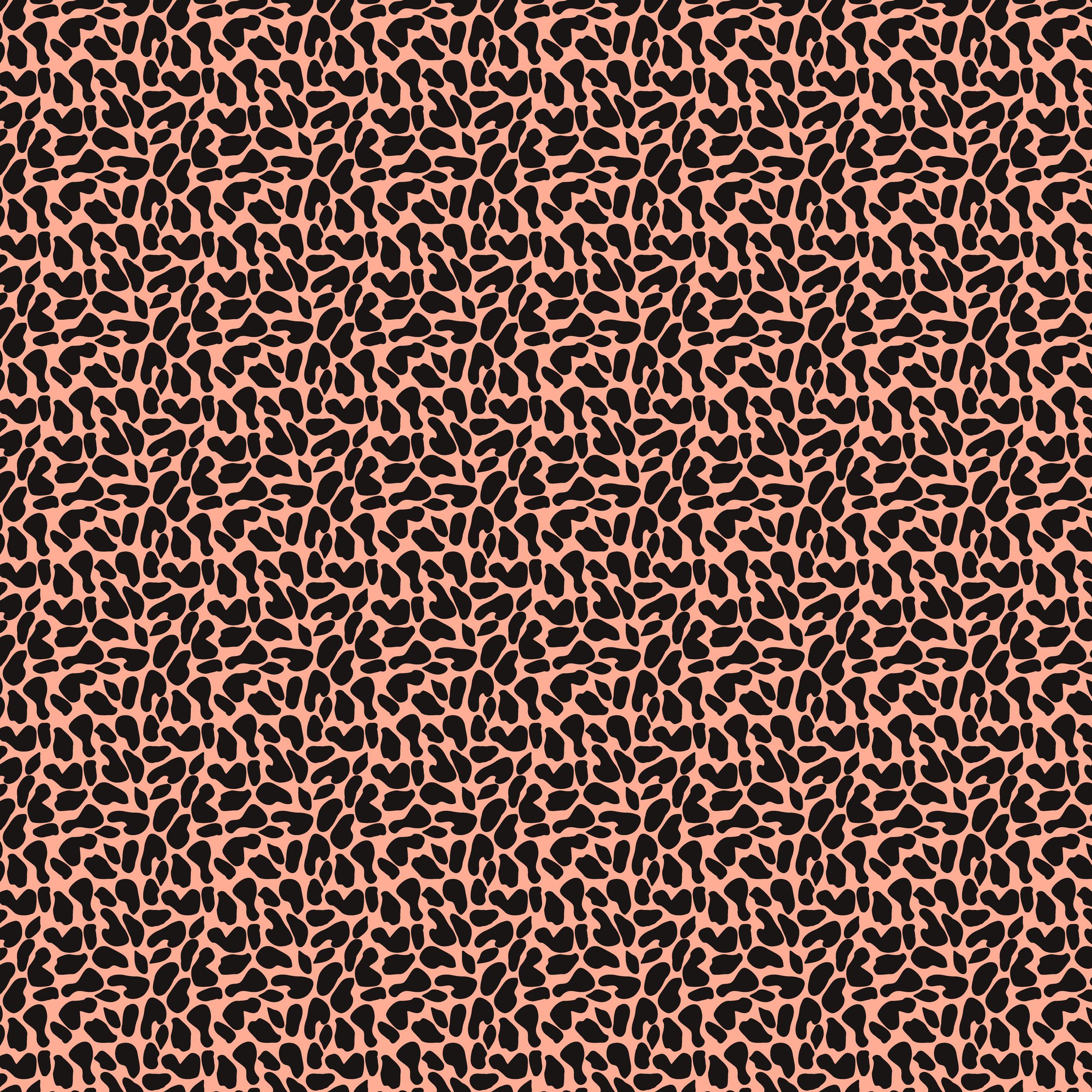 Leopard Patterns_Light Peach_300 dpi.png