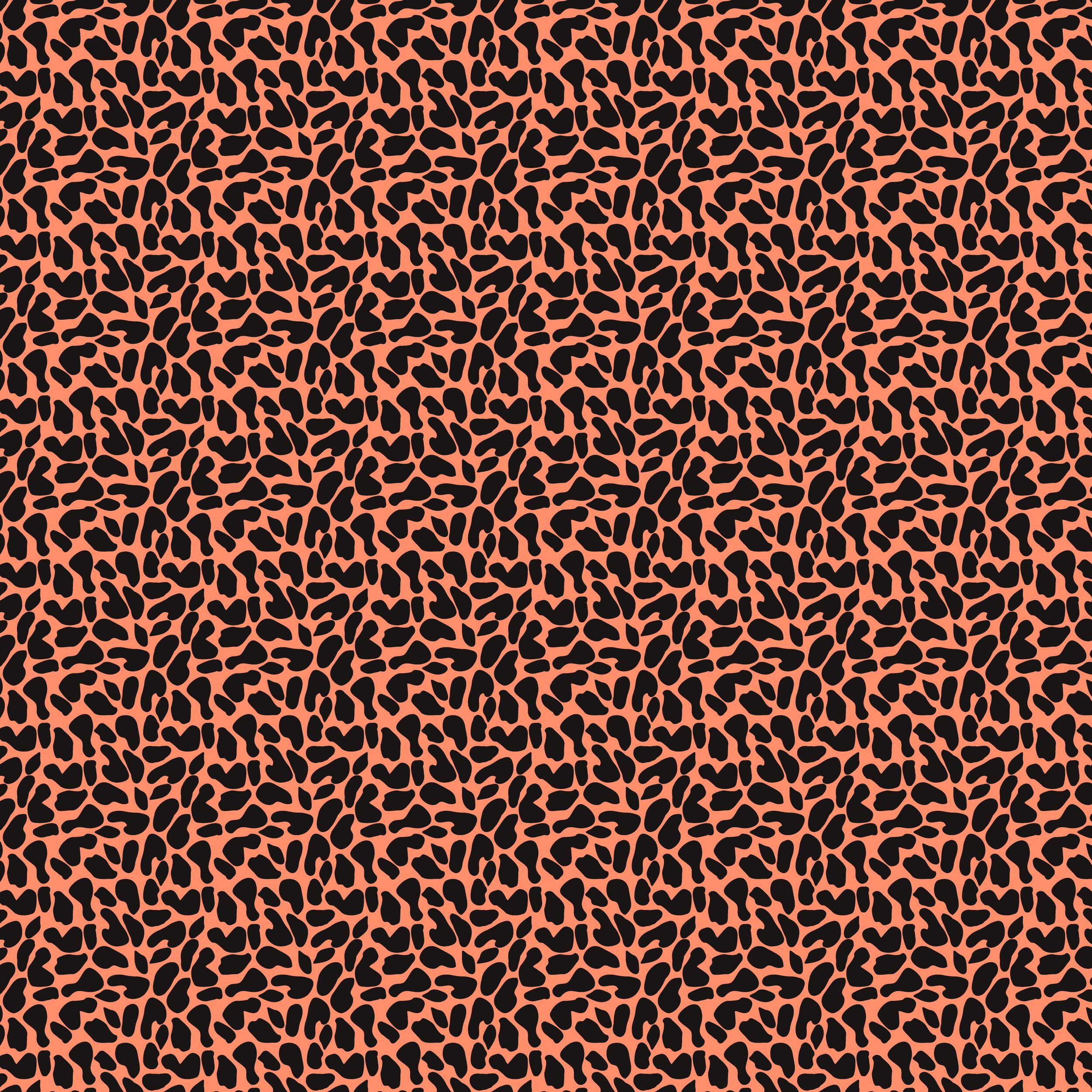 Leopard Patterns_Peach_300 dpi.png