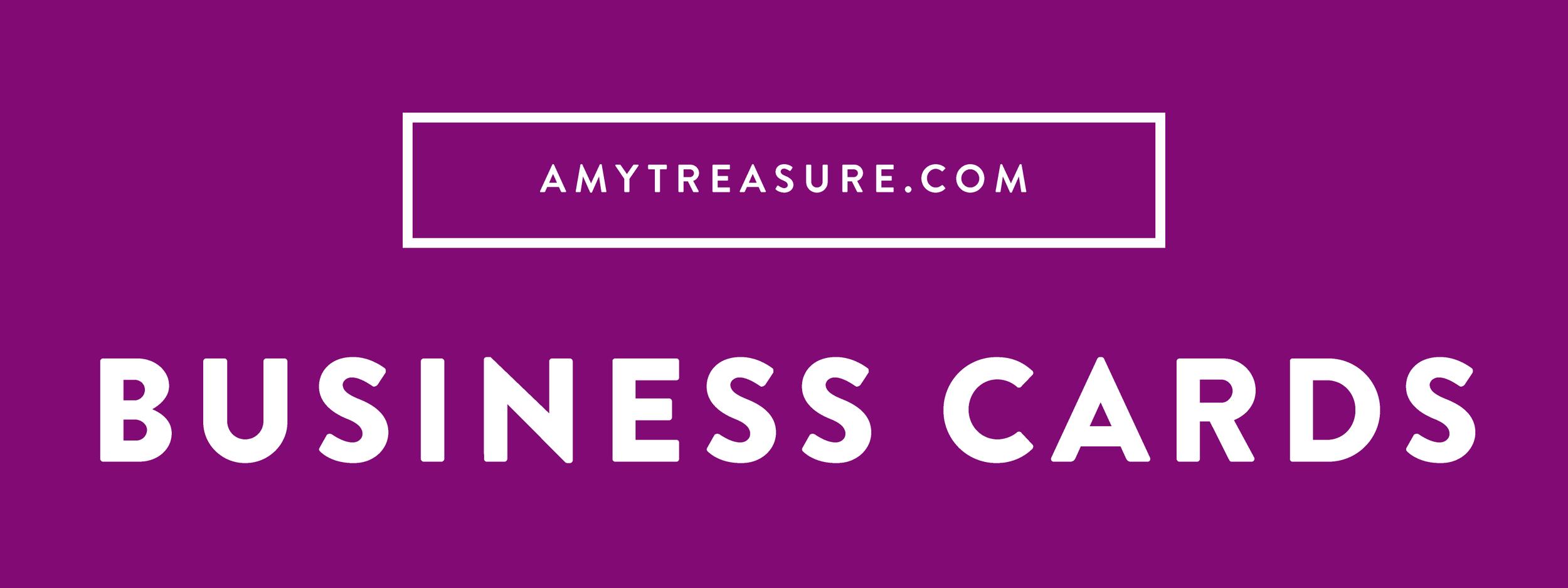 Business Cards header.png