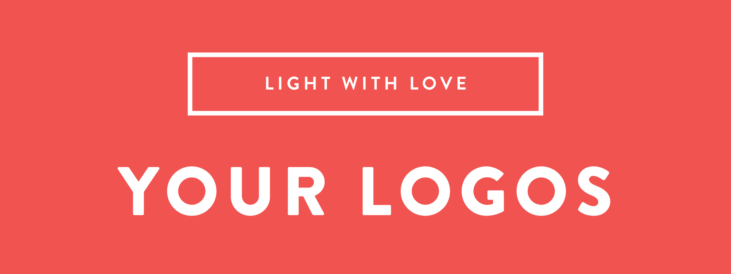 LWLP_Logo Header.png