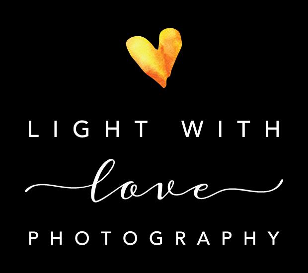 LWLP_Alternative Logo_Dark Backgrounds_72 dpi.png
