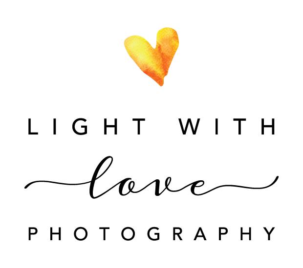 LWLP_Alternative Logo_Light Backgrounds_72 dpi.png