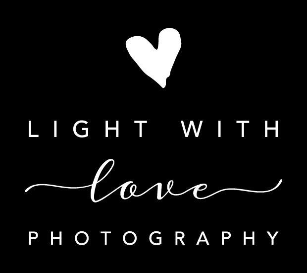 LWLP_Alternative Logo_White_72 dpi.png