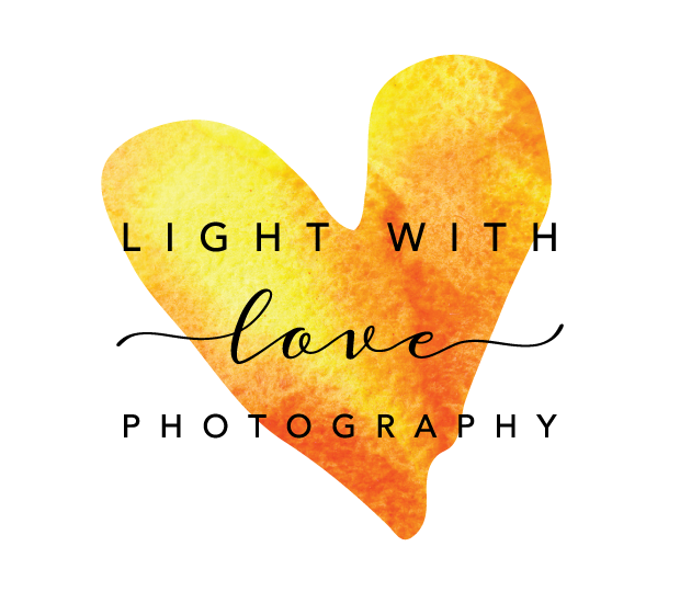 LWLP_Alternative Logo 2_72 dpi.png