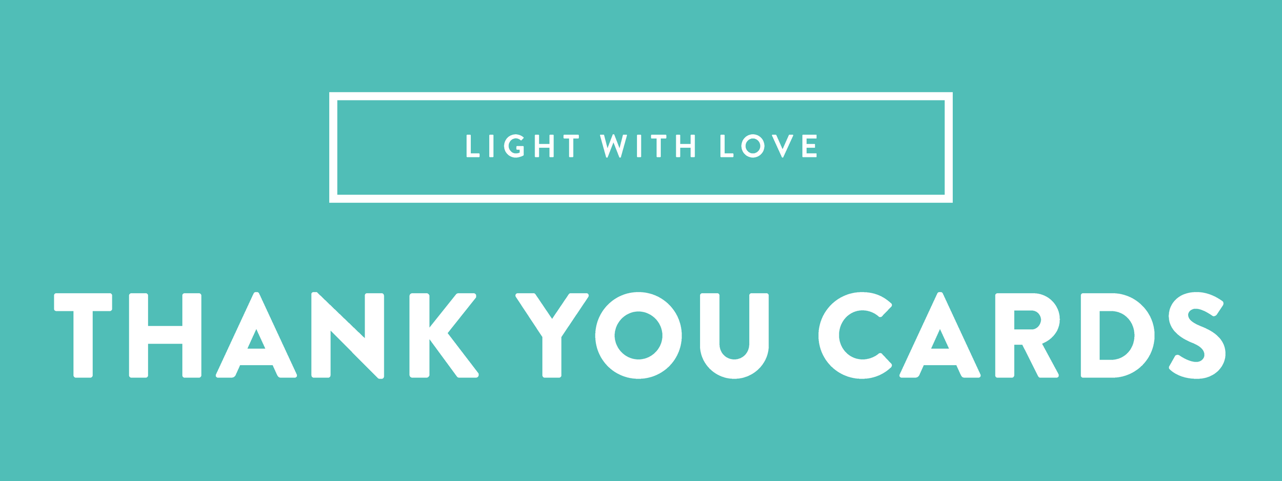 LWLP_Thank you cards header.png