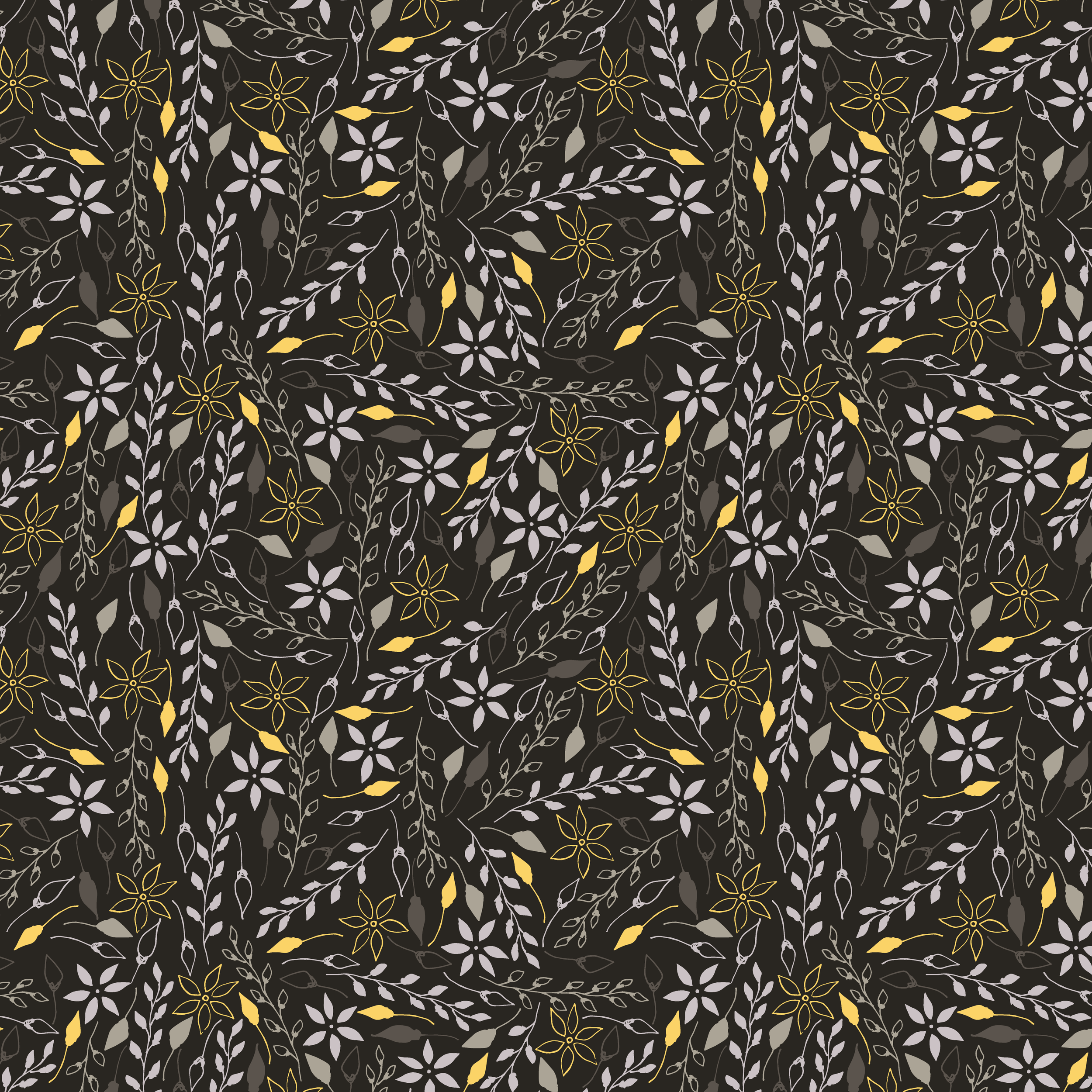 LWLP Patterns_Floral_Dark_PNG.png