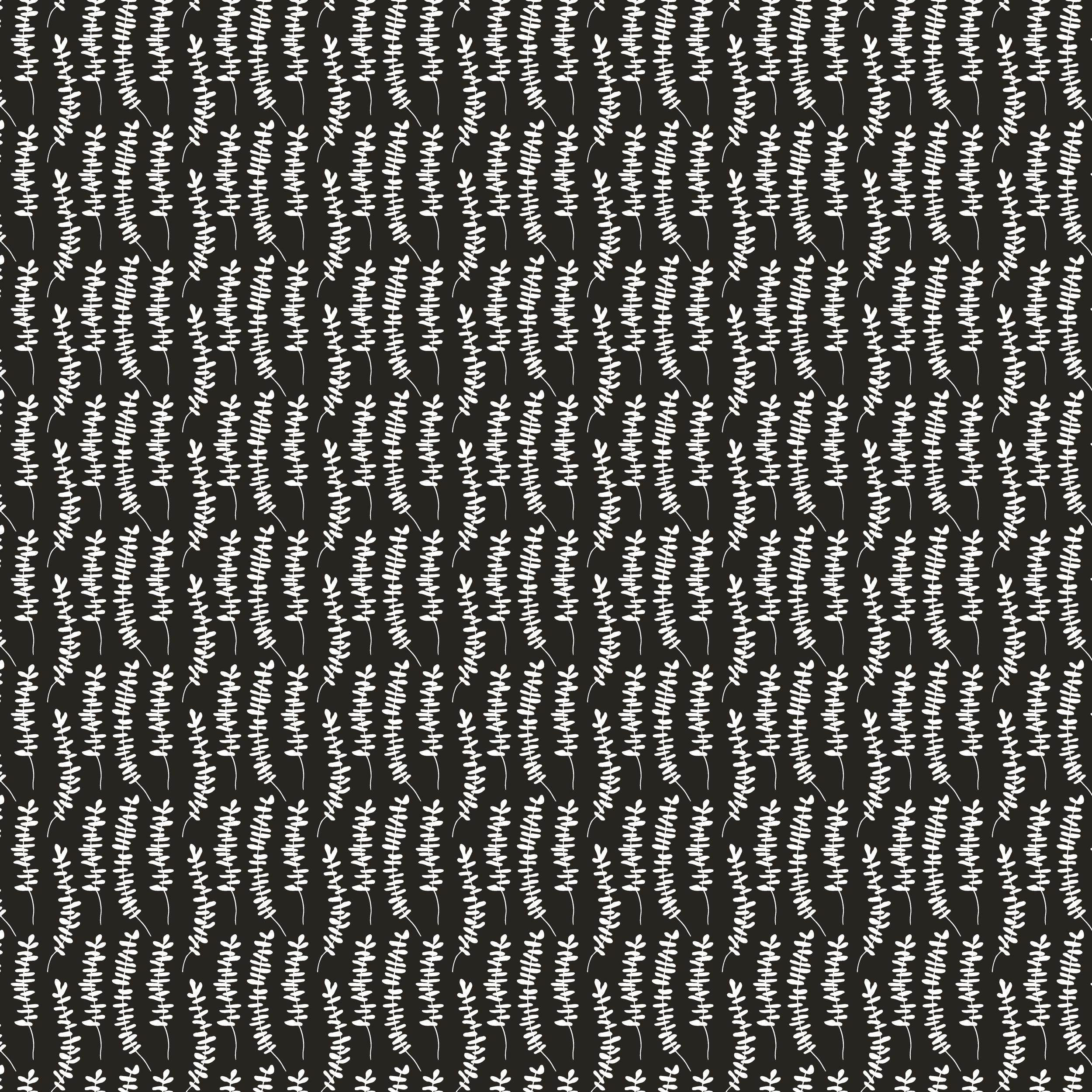 LWLP Patterns_Leaves_Dune Dark_PNG.png
