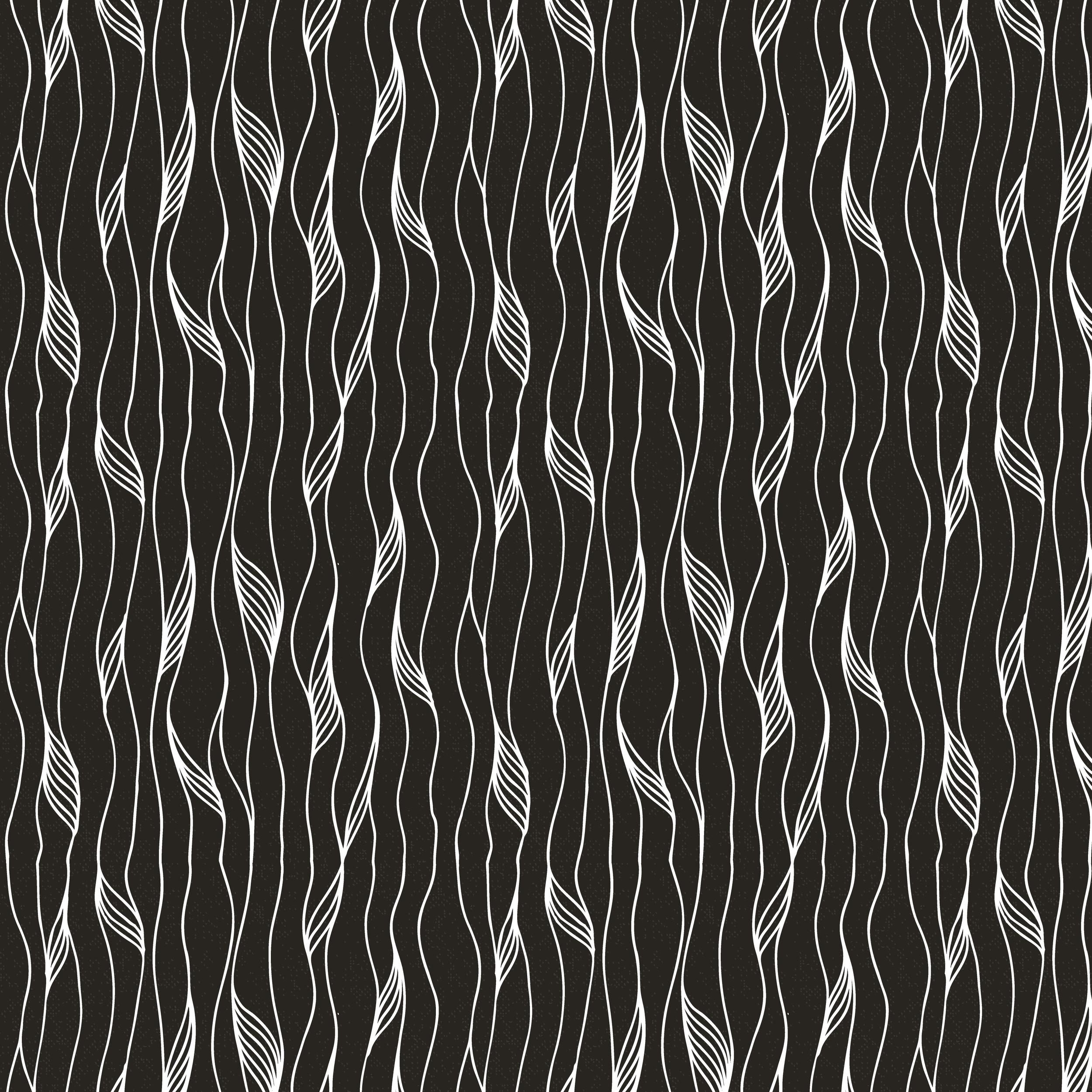 LWLP Patterns_Lines_Dune_PNG.png