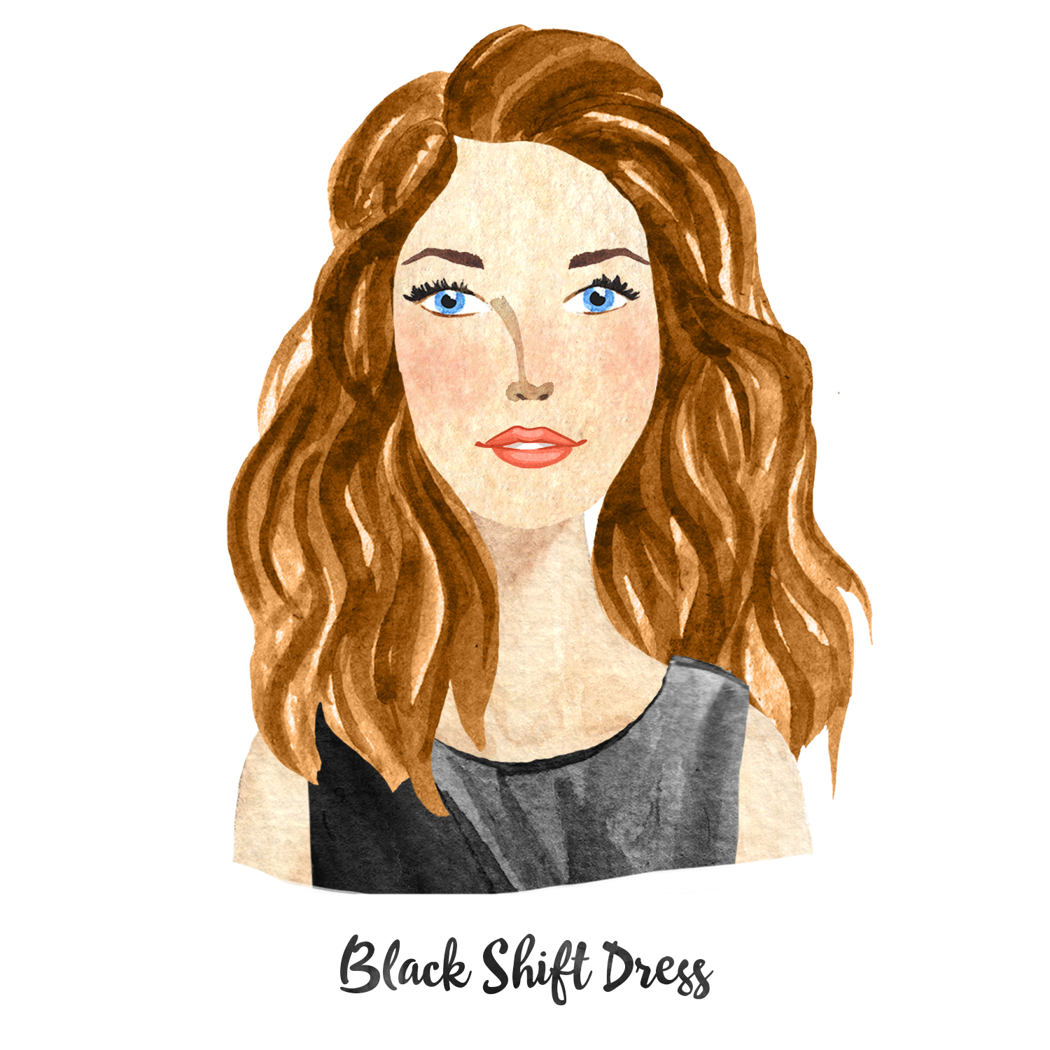 Black Shift Dress.jpg