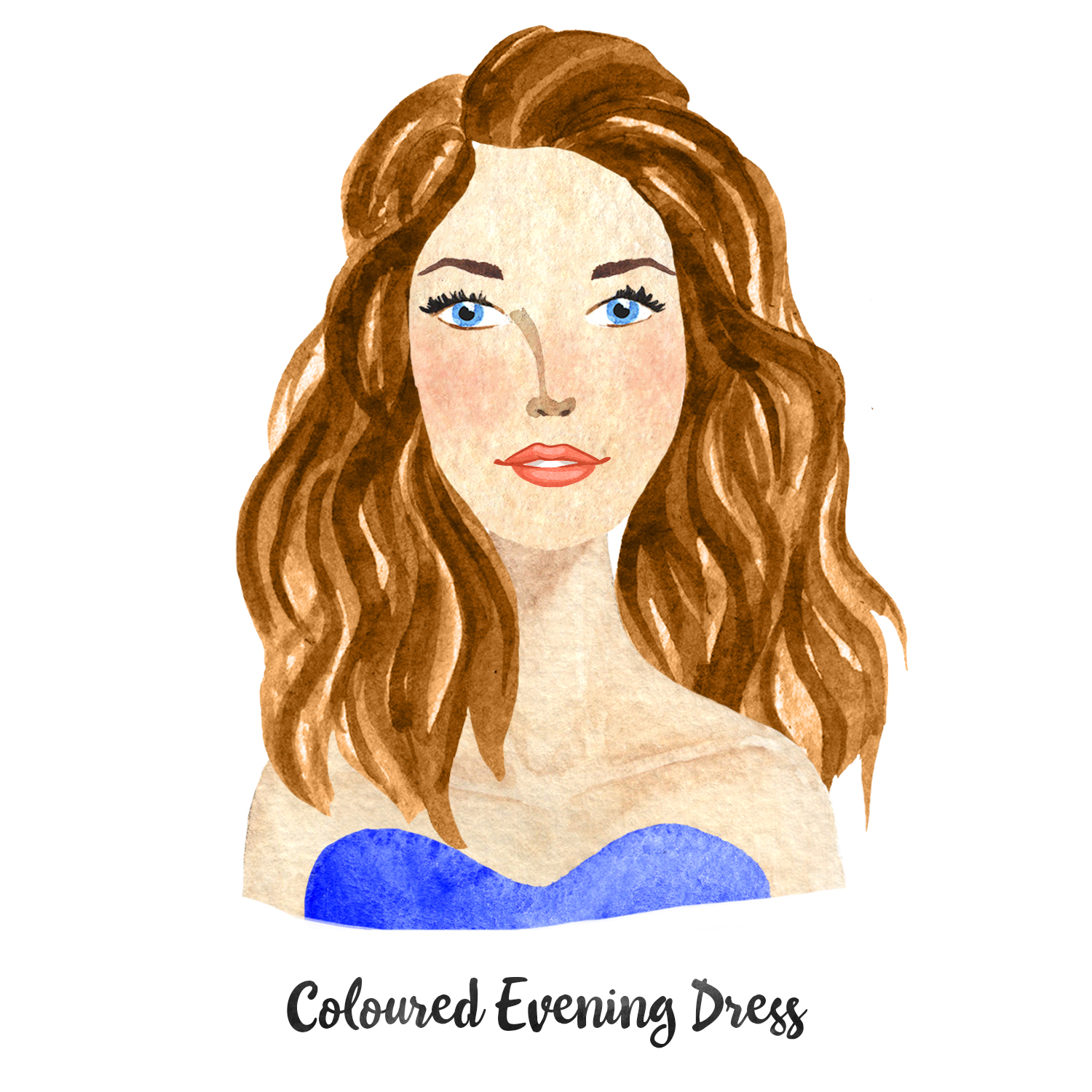 Coloured Evening Dress.jpg