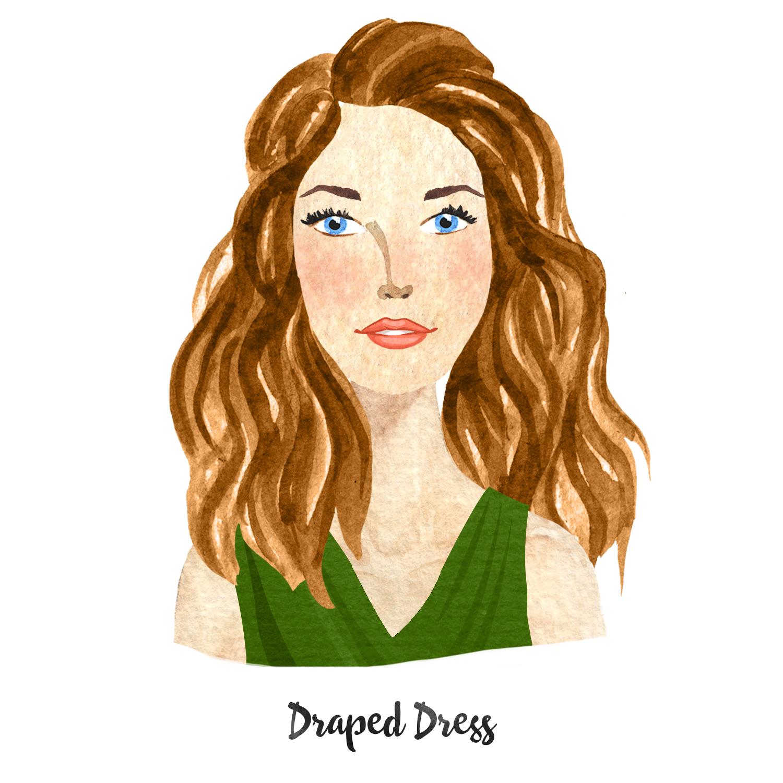 Draped Dress.jpg