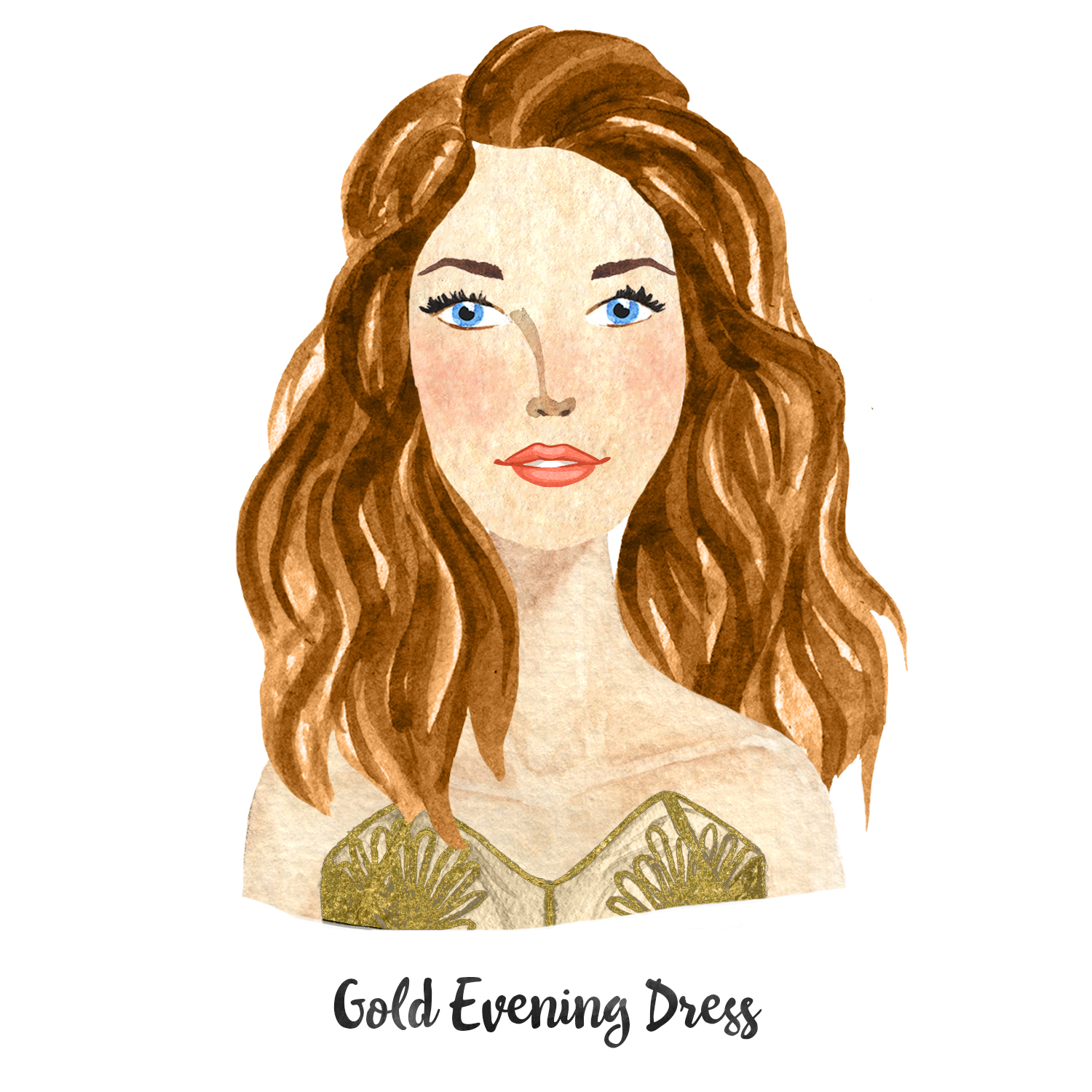 Gold Evening Dress.jpg