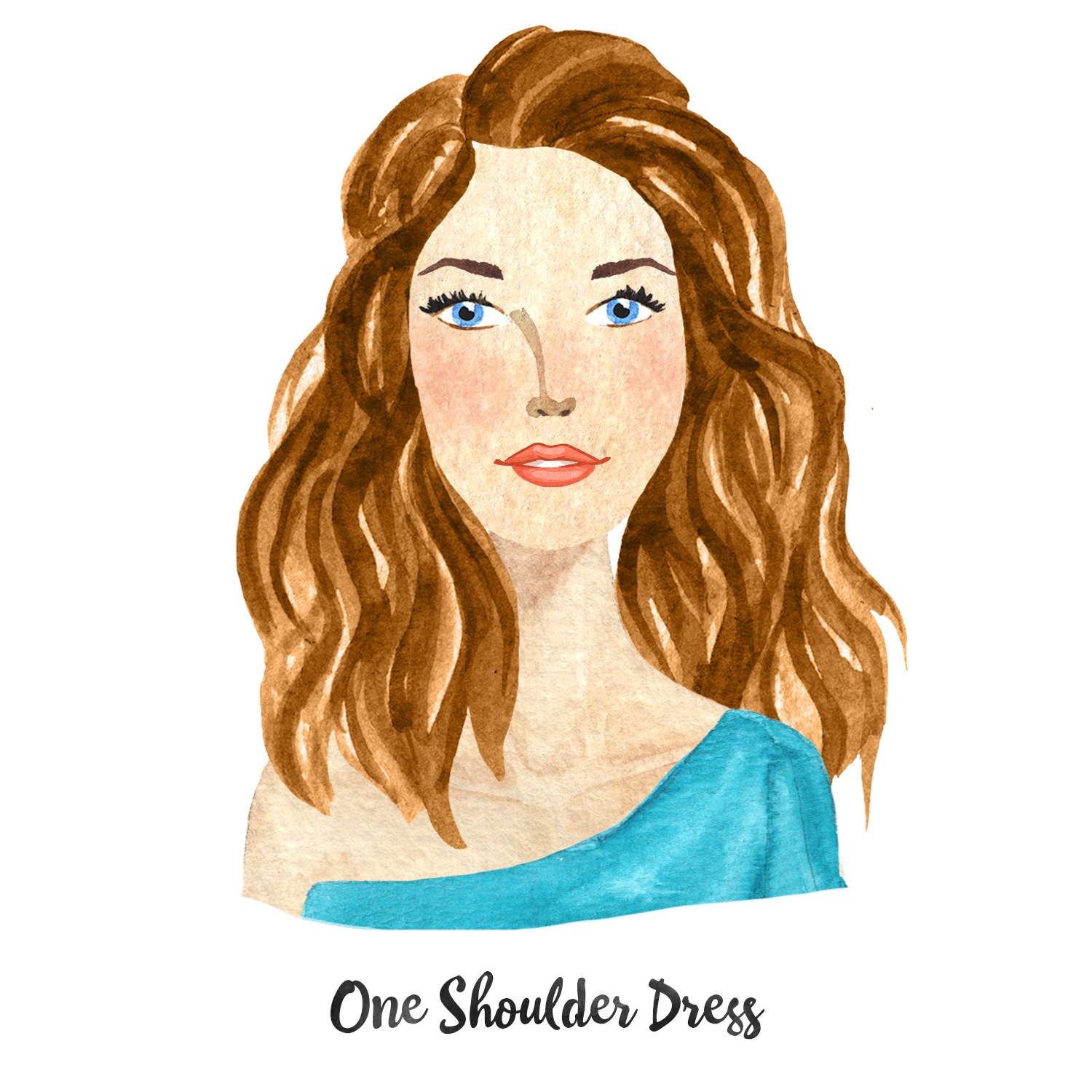 One Shoulder Dress.jpg