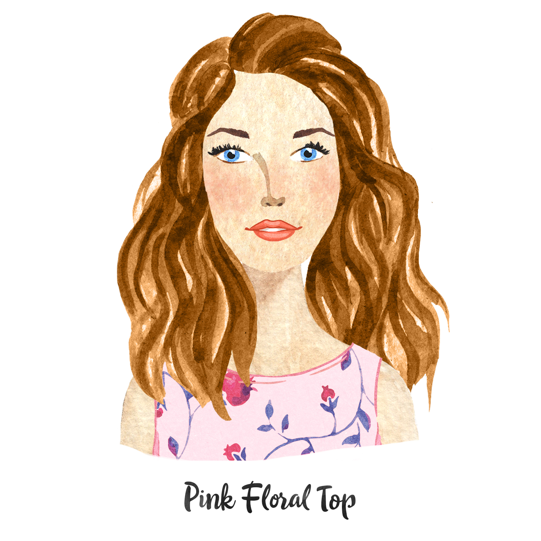 Pink Floral Top.jpg