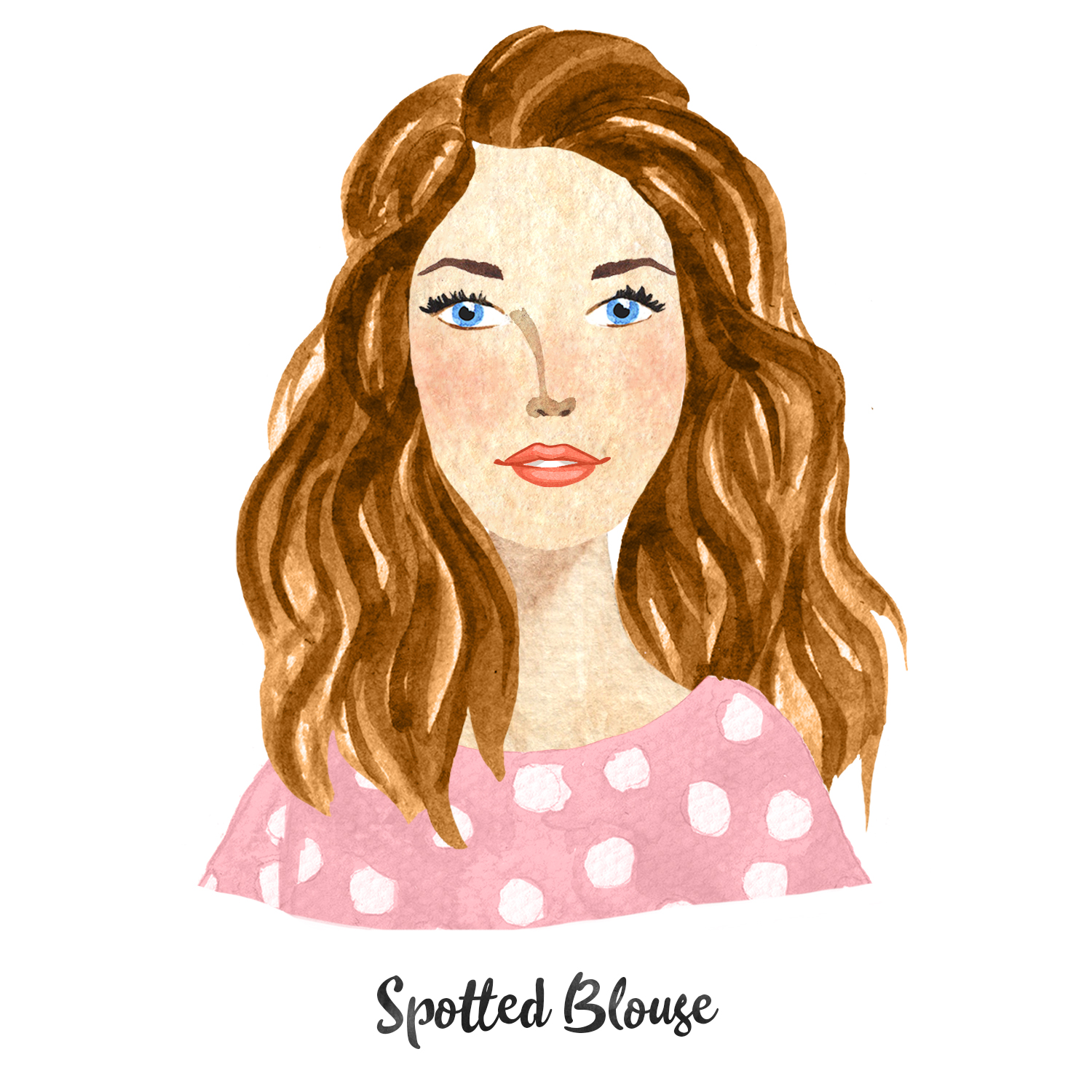 Spotted Blouse.jpg