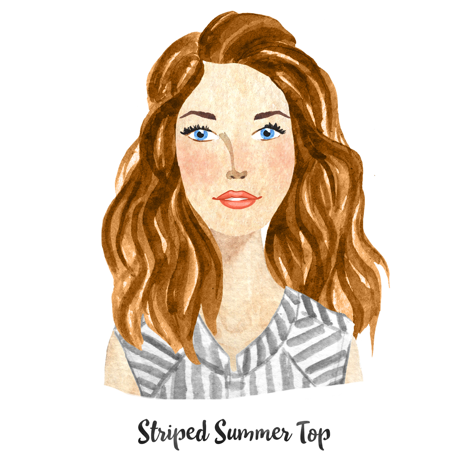 Striped Summer Top.jpg